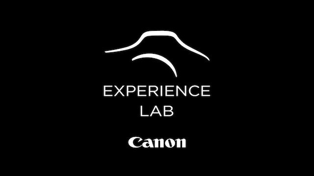 canon-experience-lab